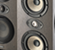 Focal Shape Twin 2.5-way studio monitor speaker