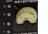 Black Lion Seventeen Compressor