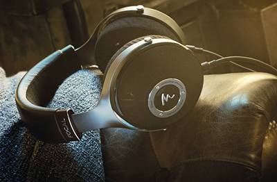 Focal Elear High-End Reference Headphone
