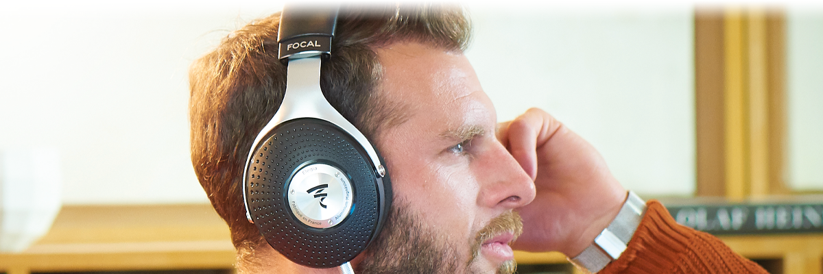 Focal's Elegia Father's Day Promotion ends June 21st! Act Now