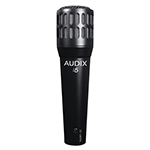 Audix i5 Snare Drum Mic