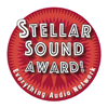 Everything Sound Network – Stellar Audio Award