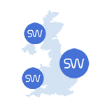 Sonarworks is distributed in the UK and Ireland via SCV